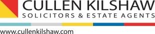 Cullen Kilshaw, Kelsobranch details