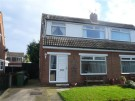 Photo of Chartwell Close,