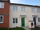 3 bedroom Terraced house to rent in Greenfield Mews...