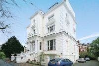 Apartment for sale in Belsize Park Gardens, NW3