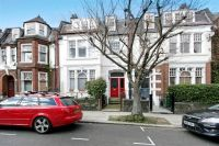 6 bedroom home for sale in Howitt Road, NW3