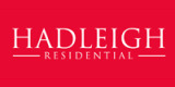 Hadleigh Residential, Belsize Grove