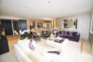 3 bedroom new Apartment for sale in Aylmer Road, London, N2