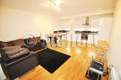 2 bed Apartment in Axminster Road, London...