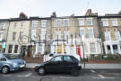 4 bedroom Terraced property in Gillespie Road, London...