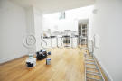 2 bed Town House in Hurlock Street, London...
