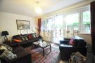 3 bed Maisonette for sale in Pauntley Street, London...