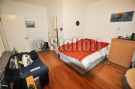 Flat to rent in Mount View Road, London...