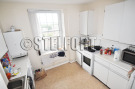 3 bedroom Flat to rent in Peckwater Street, London...