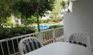 2 bedroom Ground Flat in Santa Ponsa, Mallorca...