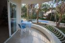 Apartment for sale in Illetes, Mallorca...