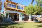 4 bed Villa for sale in Playa De Muro, Mallorca...