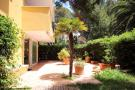 2 bedroom Ground Flat for sale in Santa Ponsa, Mallorca...