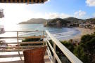 2 bed Flat in Peguera, Mallorca...