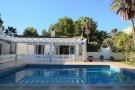 Town House in Playa De Muro, Mallorca...