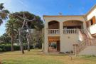 Playa De Muro Villa for sale