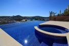 new development for sale in Santa Ponsa, Mallorca...