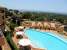 Penthouse for sale in Bendinat, Mallorca...
