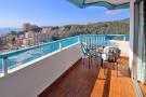 1 bed Apartment in Cala Mayor, Mallorca...