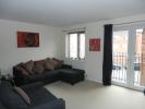 2 bedroom Apartment in Hednesford Road...
