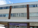 Photo of Swan Corner Shopping Precinct, Chase Road, Burntwood, WS7