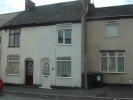 Photo of Eastgate Street,
