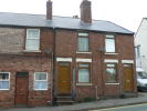2 bedroom Terraced home in High Street, Chasetown...