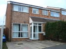 Photo of Manor Rise,