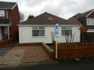 Photo of Edward Street,