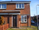 2 bedroom semi detached house in Bradbury Lane...