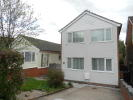 3 bed Detached house to rent in George Street...