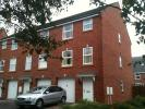 Town House in Colliers Way, Huntington...