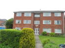 2 bedroom Flat to rent in Heath View, Cannock Road...