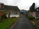 Bungalow to rent in Viewfield Avenue...