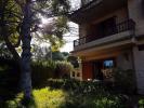 3 bedroom property in Paterna, Valencia...