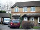 semi detached property to rent
