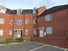 2 bed Apartment in The Crossings, Newark...
