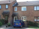 2 bedroom Terraced property in Ashmore Close...