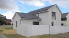 property in Somerset West...