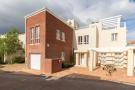 3 bed semi detached house for sale in Gordon`s Bay...