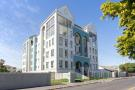 property for sale in Strand, Western Cape