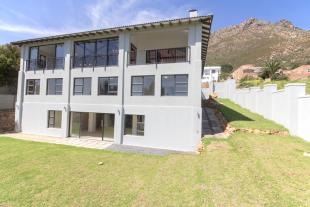 property for sale in Gordon`s Bay...