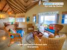 3 bedroom Detached house in Sparrow Beach House