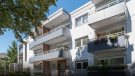 Apartment for sale in Berlin, Wedding, Germany