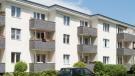Apartment in Reinickendorf, Berlin