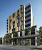 1 bed Apartment for sale in Queensland, East Brisbane