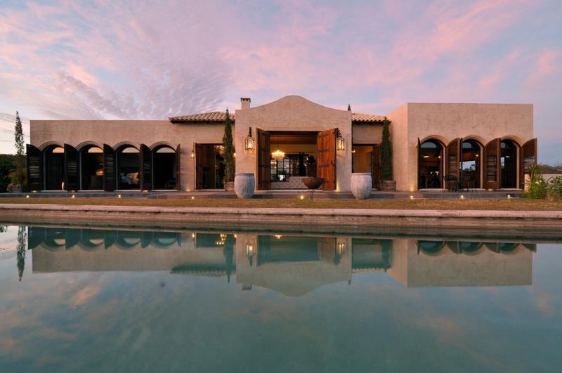 4 bedroom Villa for sale in Baja California Sur...