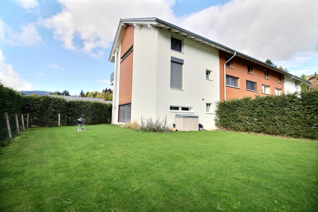 Town House for sale in Vaud