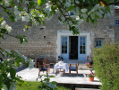 9 bed Detached house for sale in Poitou-Charentes...