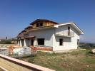 3 bedroom new development for sale in Lazio, Rome, Mentana